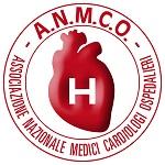 Logo_NEW_ANMCO_alta_def