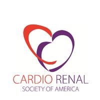 cardio-renal