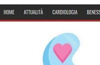 obiettivo_salute