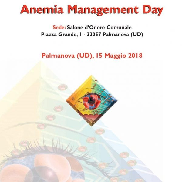 Anemia Management Day 2018-page-001