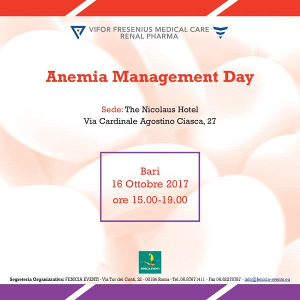 Anemia-Management-Day-Bari-001