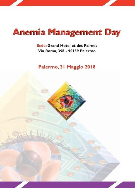 Anemia Management Day-Palermo 2018-page-001