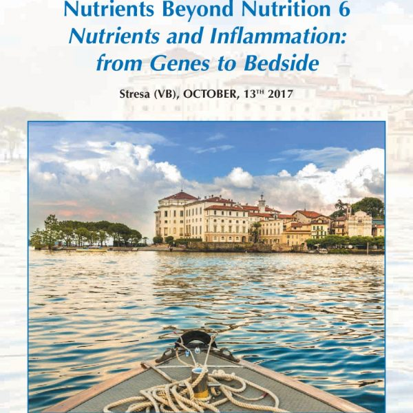 Nutrients-Beyond-Nutrition-6-locandina