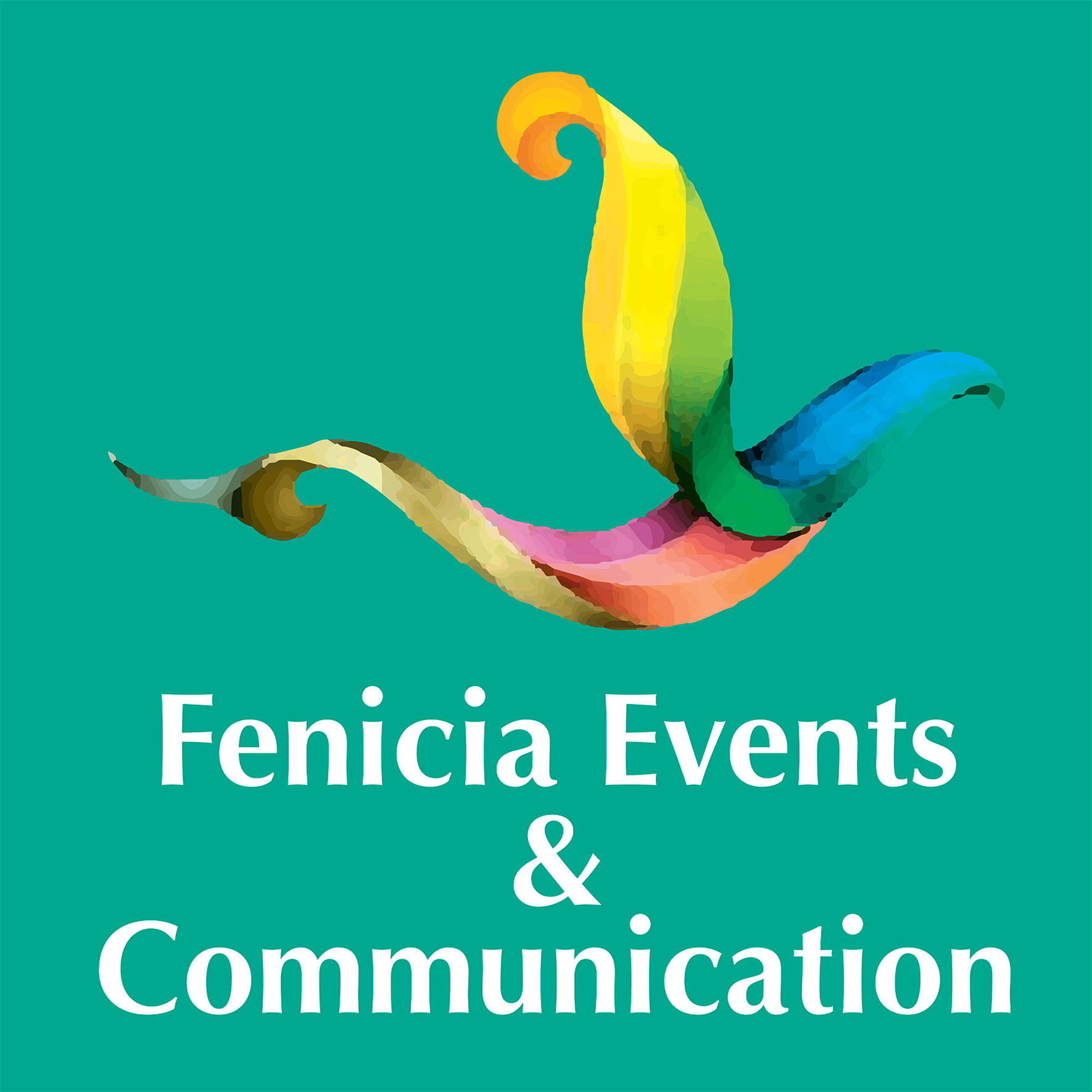 Fenicia Events & Communication